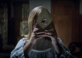 Tráiler de 'Ouija: El origen del mal'
