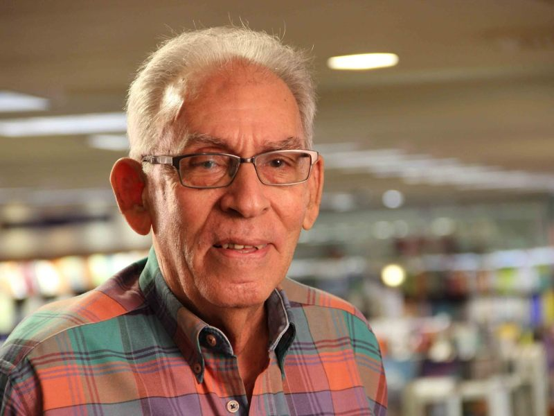Armando-Almánzar.-Foto-de-Luis-Martín-Gómez1