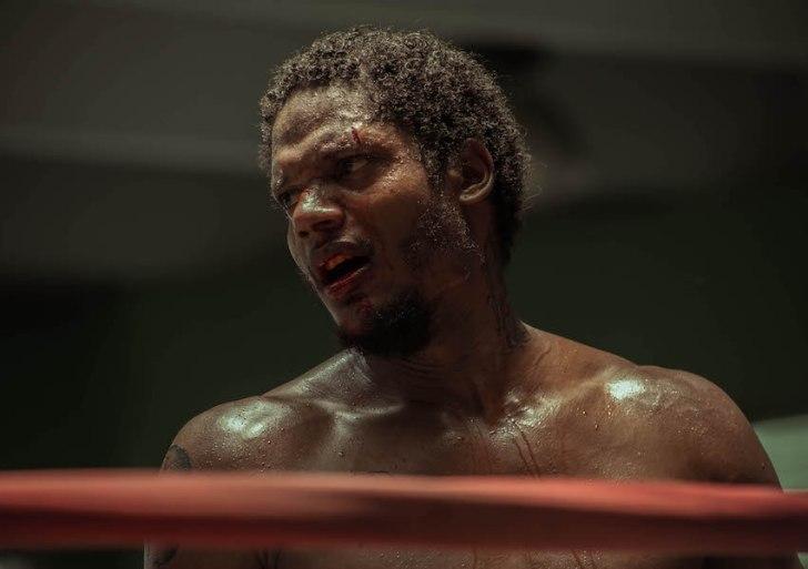 Primera película dominicana llega al Festival de Cine de TRIBECA