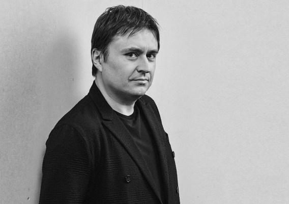 Cristian Mungiu presidirá el jurado de los cortometrajes y de la Cinéfondation de Cannes