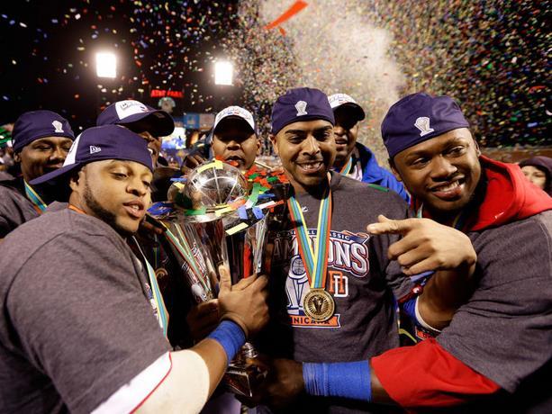 anuncian-premier-del-documental-sobre-equipo-rd-en-clasico-mundial-de-beisbol-2013