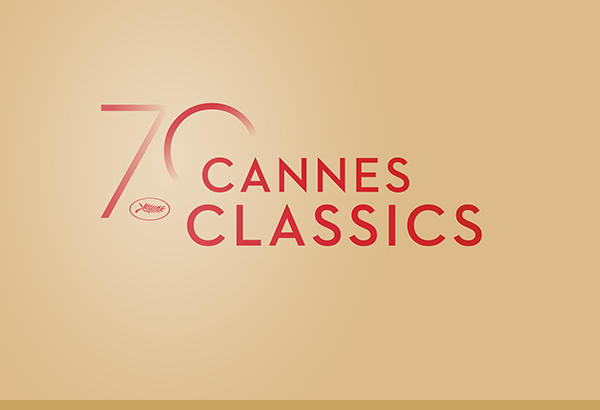 cannes-classics-2017