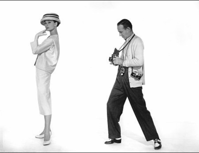 click-astaire_1.png