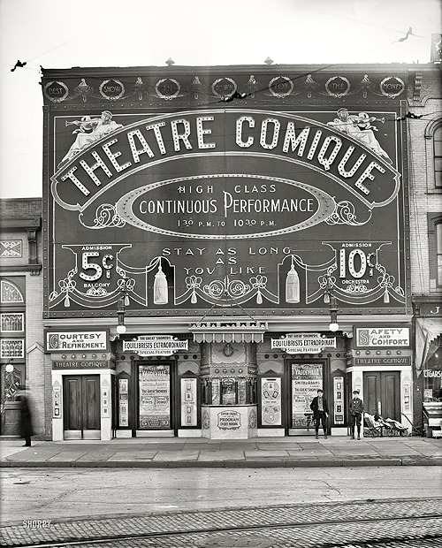 theatrecomique.jpg