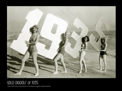 GD1935.jpg