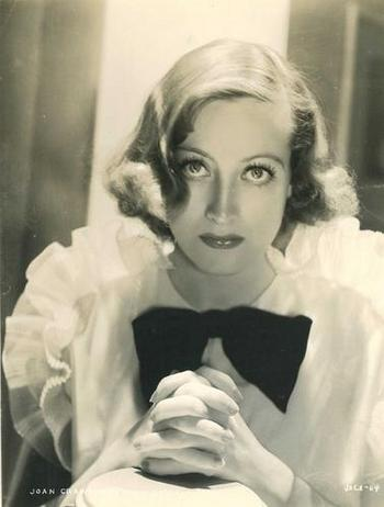 joan_crawford_1.jpg