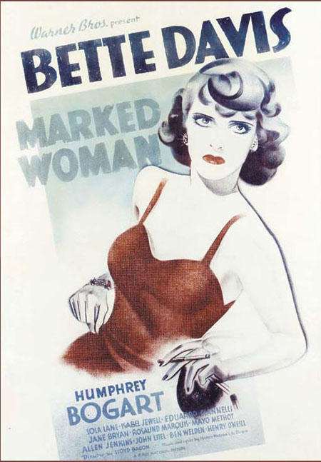 markedwoman_wallpaper1024.jpg