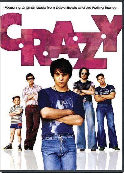 2005_crazy_dvd_boxart.jpg