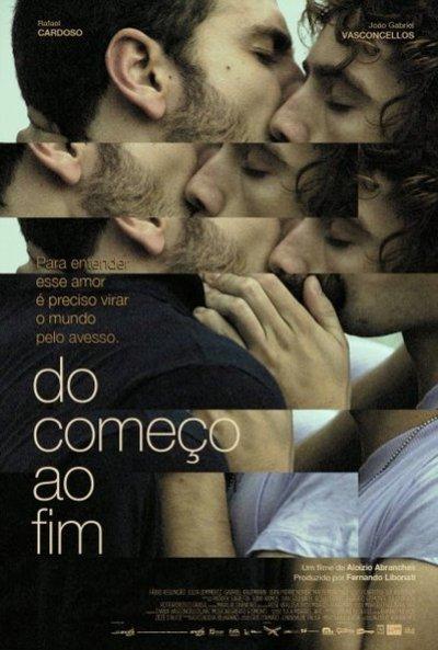 poster_comeco_fim.jpg