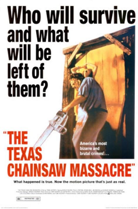 thetexaschainsawmassacre1974
