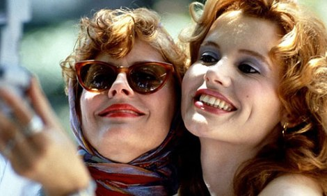 DUOS---Thelma-and-Louise