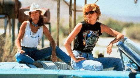 kbl_thelma_louise_kb_120725_wmain