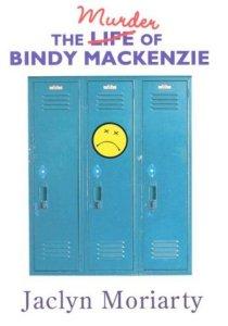 GF_ya novels_murder of bindy