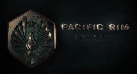 Pacific-Rim-logo-22Jul2011 - 2
