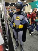Cosplayers-Comic-Con-2012 (26)