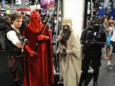 Cosplayers-Comic-Con-2012 (46)