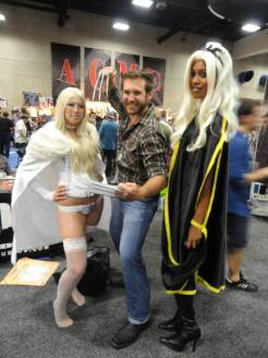 Cosplayers-Comic-Con-2012 (70)