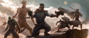 Guardians-of-the-Galaxy-Arte-Conceitual