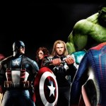 BOMBA: Sony e MARVEL entram em acordo sobre Homem-Aranha