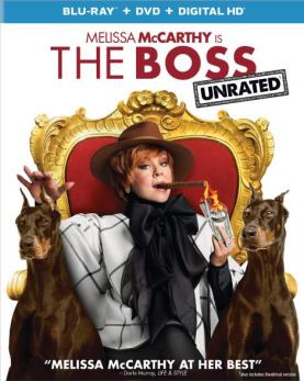 the-boss-unrated-blu-ray-cover