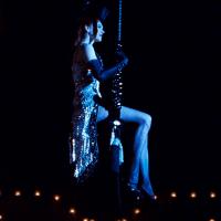 Moulin Rouge! (ovvero: Del puro piacere)