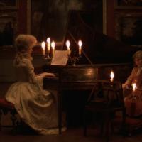 Barry Lyndon: musica per gli occhi