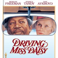 Blu-ray Quick Take: Driving Miss Daisy
