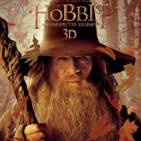 Cool News of the Day: The Hobbit: An Unexpected Journey Arrives on Blu-ray 3/19