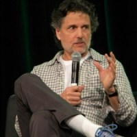 Chris Sarandon Delights Fans at Emerald City Comicon 2013