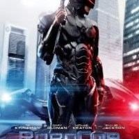 Movie Review: RoboCop (2014)