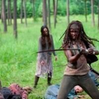 The Walking Dead Season 4 Mid-Season Premiere Sneak Peek