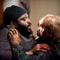 TV Review: The Walking Dead Season 5 Mid-Season Premiere