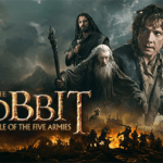 Hobbit Digital HD