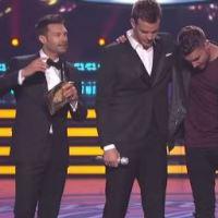 TV Recap: American Idol Season 14 Finale