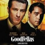 Goodfellas BD cover - Copy (380x272)