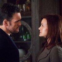 "TV Review: Wayward Pines Season One Episode 7 ""Betrayal"""