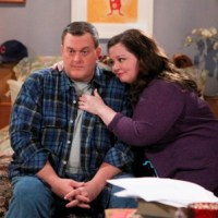 DVD Review: Mike and Molly The Complete Fifth Season