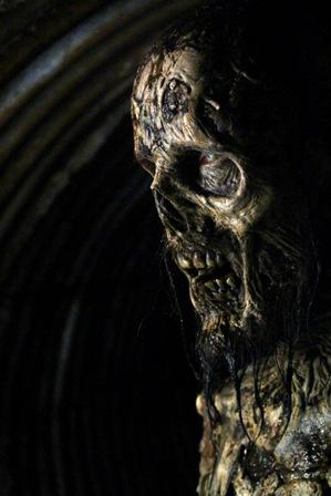 "TV Review: The Walking Dead Season Six Episode 5 ""Now"""