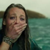 Movie Review: The Shallows