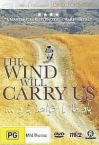 wind-will-carry