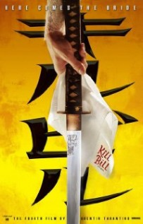 Kill Bill, Volume I & II (2004)