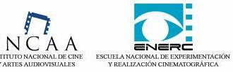 enerc-incaa-logo