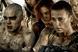 Charlize-Theron-Mad-Max-Fury-Road-EW-Header