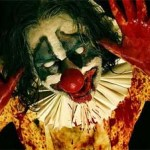 Top 9 de Evil Clowns