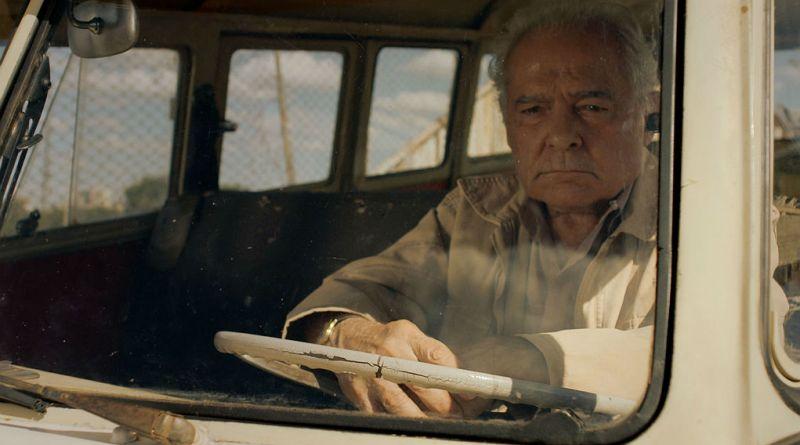 o_ultimo_cine_drivein_the_last_drive_in_theater_still1