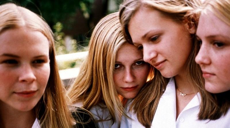 10 Filmes sobre Suicídio que Você Precisa Assistir