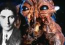 10 Filmes Inspirados em Franz Kafka ou Kafkianos