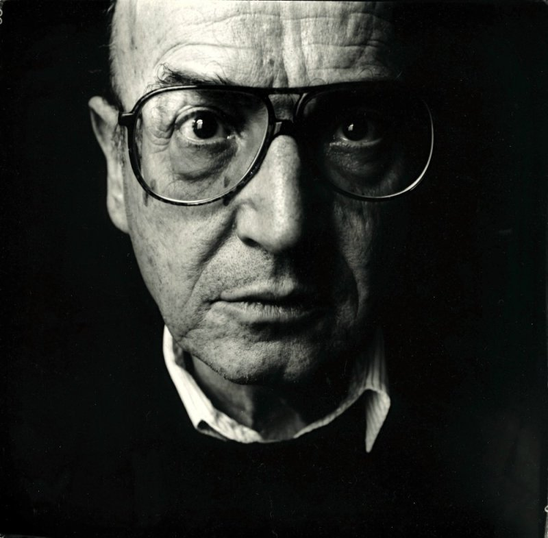 theodoros-angelopoulos
