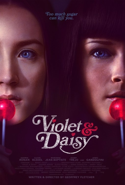 violet_and_daisy_ver2