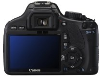mRAW & sRAW On Canon 550D / T2i From Magic Lantern?